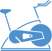 Last Mile Delivery Software | ClearDestination